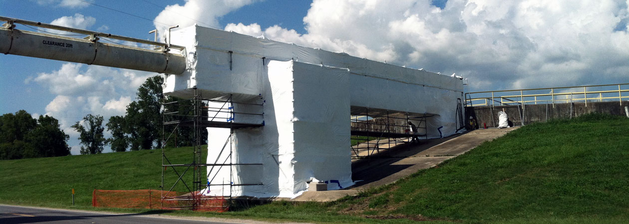 scaffolding-shrink-wrap